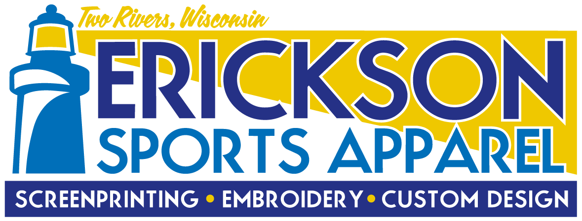 Erickson Sports – Two Rivers, WI